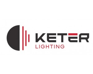 Keter Lighting