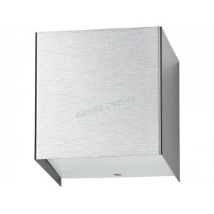 Бра Nowodvorski 5267 Cube