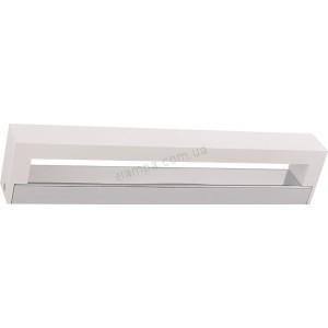 Настенный светильник TK Lighting LEDS 437
