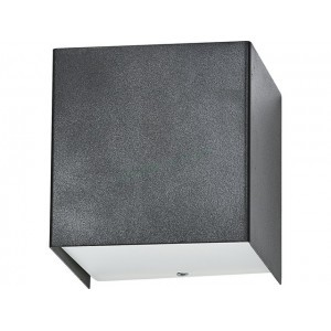Бра Nowodvorski 5272 Cube
