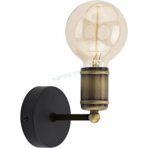 Бра TK Lighting Retro 1900