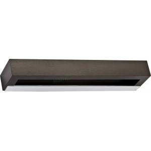 Настенный светильник TK Lighting LEDS 433
