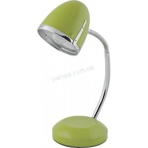 Настольная лампа Nowodvorski Pocatello Green 5796