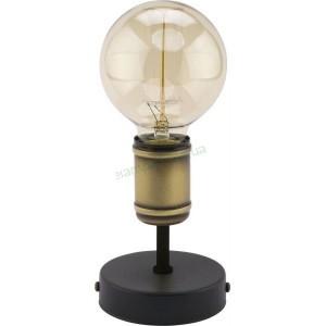 TK Lighting Retro 2971
