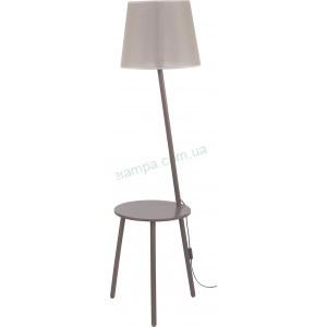 TK Lighting LAMA 2864
