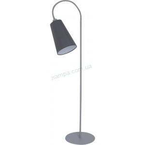 Торшер TK Lighting WIRE GRAY 3078