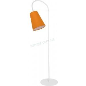 TK Lighting WIRE COLOUR 3082