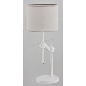 Настольная лампа Alfa MAG 9223