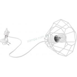 TK Lighting Diamond 3072
