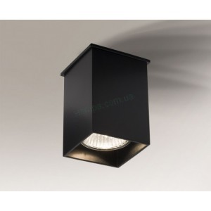 Точечный светильник Shilo TODA 1101
