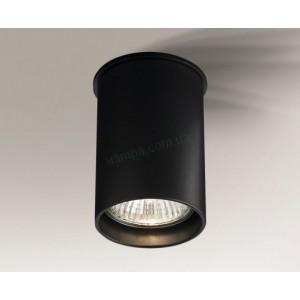 Точечный светильник Shilo 1109 Arida