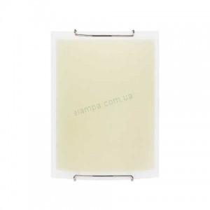 Настенно-потолочный светильник Alfa ECRI 90356