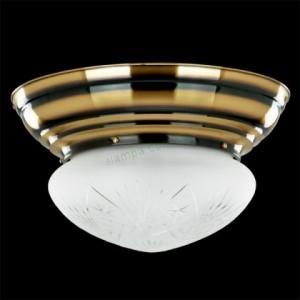 Потолочный светильник Kemar Azero OK61/P