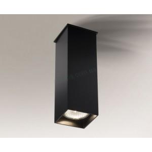Точечный светильник Shilo TODA 1102