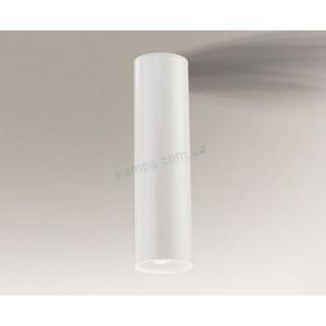 Точечный светильник Shilo KOBE 1172