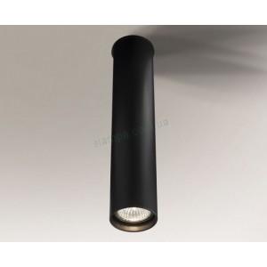 Точечный светильник Shilo 1111 Arida