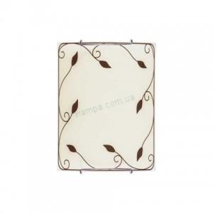 Настенно-потолочный светильник Alfa Pampe 90790