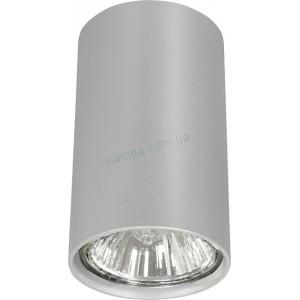 Точечный накладной светильник Nowodvorski 5257 Eye