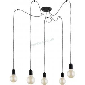 Подвесной TK Lighting Qualle 1520