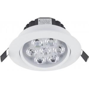 Nowodvorski CEILING LED 5960