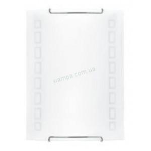 Настенно-потолочный светильник Alfa JET 90430