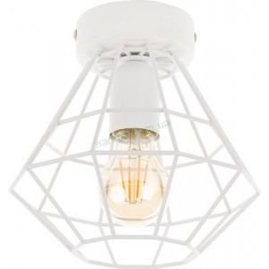 TK Lighting Diamond 2292