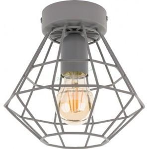 TK Lighting Diamond 2293