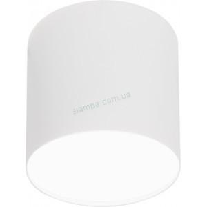 Точечный накладной светильник Nowodvorski 6525 Point Plexi Led White M