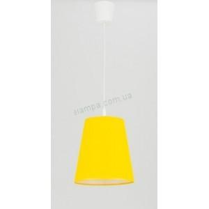Люстра TK Lighting ARTOS COLOUR 2212